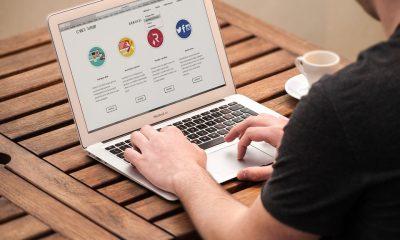 web design pic